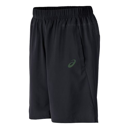 Men's ASICS�Train Woven Short 9