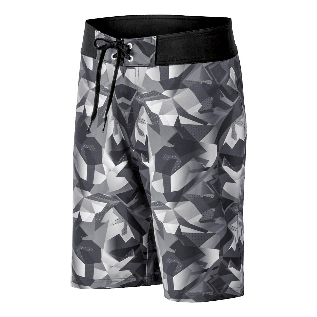 Men's ASICS�Pierside Boardshort