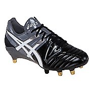 Mens ASICS GEL-Lethal Tight 5 Cleated Shoe