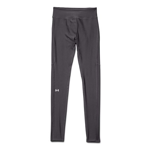 Women's Under Armour�HeatGear Alpha Compression Legging