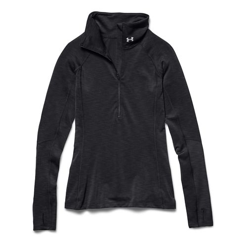 Women's Under Armour�ColdGear Cozy 1/2 Zip