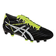 Mens ASICS DS Light X-Fly 2 K Cleated Shoe