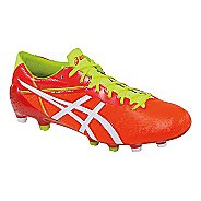 Mens ASICS DS Light X-Fly 2 MS Cleated Shoe