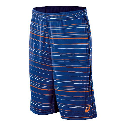 Men's ASICS�Knit Short 9