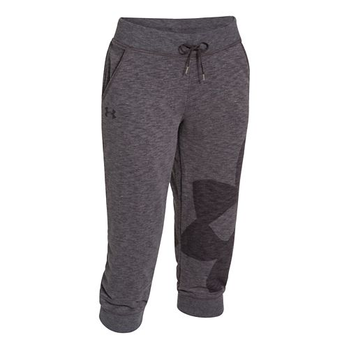 Women's Under Armour�Kaleidalogo Capri