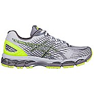 Men's ASICS GEL-Nimbus 17 Lite-Show Running Shoe