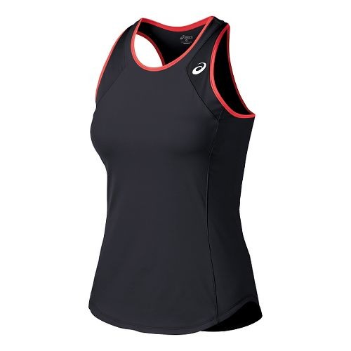 Women's ASICS�Athlete Tank Top