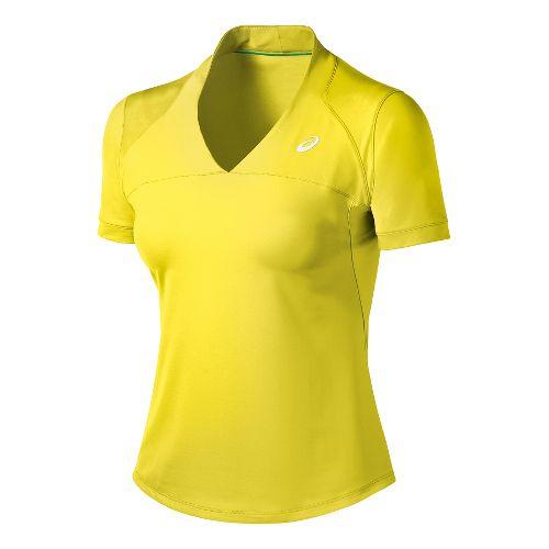 Women's ASICS�Athlete Short Sleeve Tee