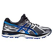 Mens ASICS GEL-Cumulus 17 Running Shoe
