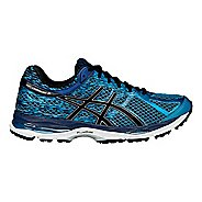 Mens ASICS GEL-Cumulus 17 Running Shoe
