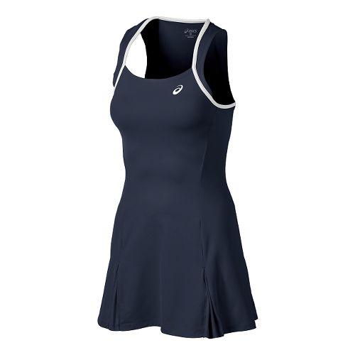 Women's ASICS�Club Dress