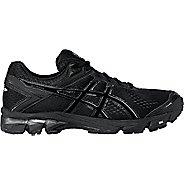 Mens ASICS GT-1000 4 Running Shoe