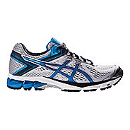 Mens ASICS GT-1000 4 Running Shoe