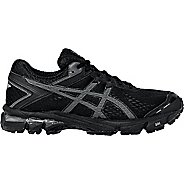 Womens ASICS GT-1000 4 Running Shoe