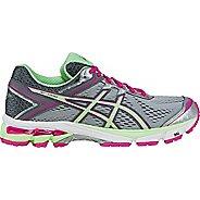 Womens ASICS GT-1000 4 Running Shoe