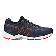 Mens ASICS GEL-Foundation 12 Running Shoe