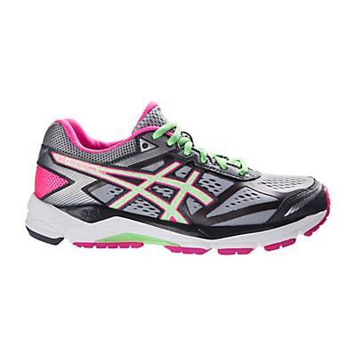 Womens ASICS GEL-Foundation 12 Running Shoe