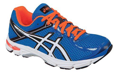 asics shoes kids 4