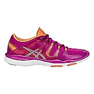 Womens ASICS GEL-Fit Vida Cross Training Shoe