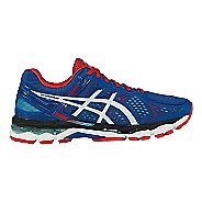 Mens ASICS GEL-Kayano 22 Running Shoe