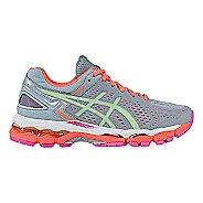 Womens ASICS GEL-Kayano 22 Running Shoe