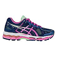 Womens ASICS GEL-Kayano 22 Running Shoe