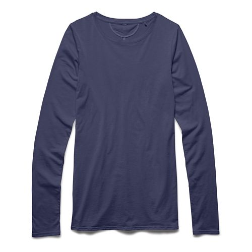 Women's Under Armour�Long and Lean Longsleeve
