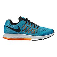 Kids Nike Air Zoom Pegasus 32 Running Shoe