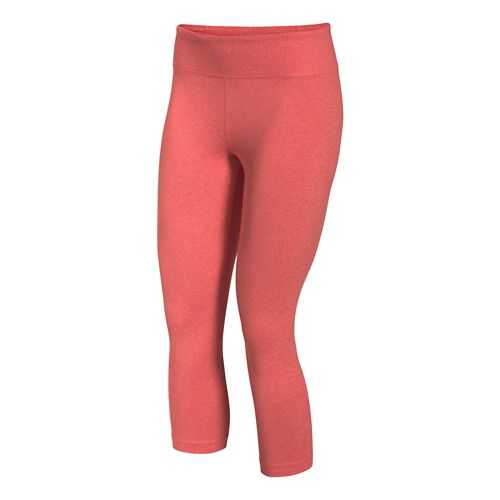 Women's Under Armour�Studio Tight Capri