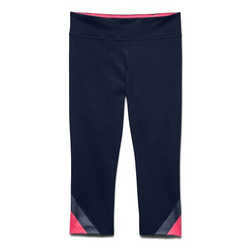 Women's Under Armour�Take-A-Chance 20 Capri