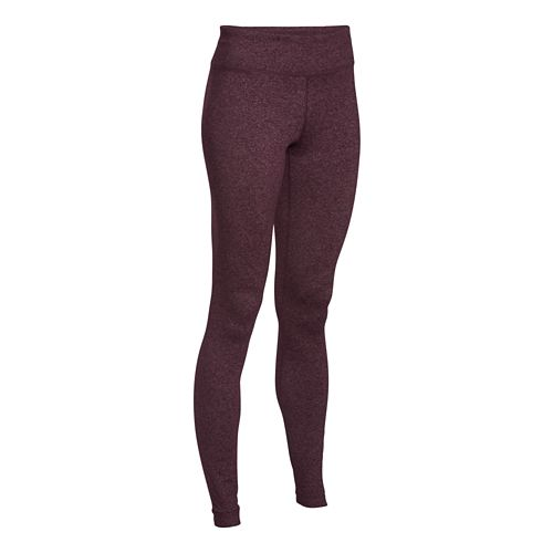 Women's Under Armour�Studio Legging