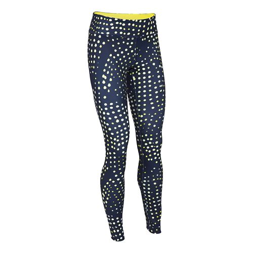 Women's Under Armour�Studio Printed Legging