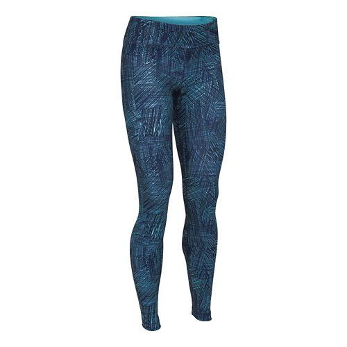 Women's Under Armour�Studio Printed Legging