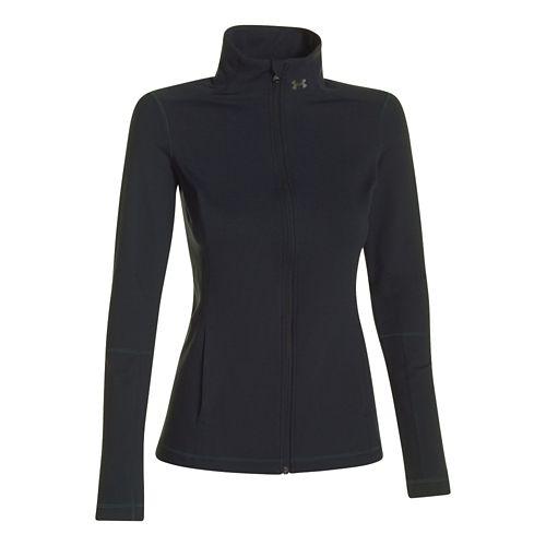 Women's Under Armour�Studio Jacket