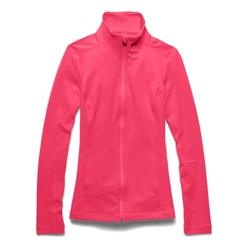 Women's Under Armour�Studio Jacket