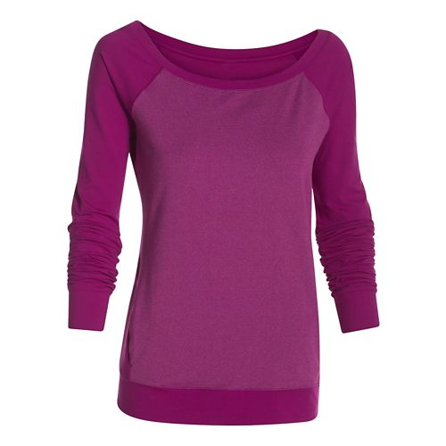 Women's Under Armour�Take-A-Chance Crew