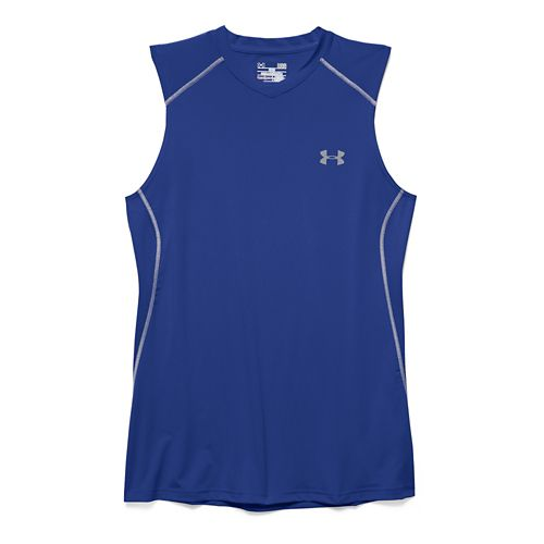 Men's Under Armour�Raid Sleeveless T