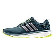 Mens adidas Energy Boost 2 ATR Running Shoe