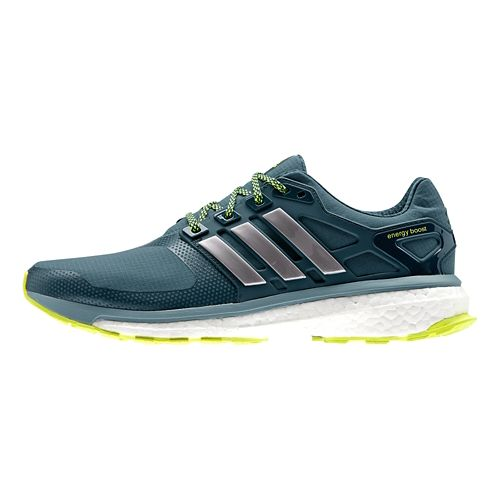 Men's adidas�Energy Boost 2 ATR