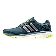 Mens adidas Energy Boost 2 ATR Running Shoe