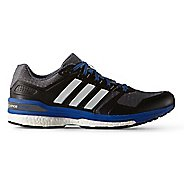 Mens adidas Supernova Sequence 8 Boost Running Shoe