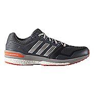 Mens adidas Supernova Sequence 8 Boost Running Shoe
