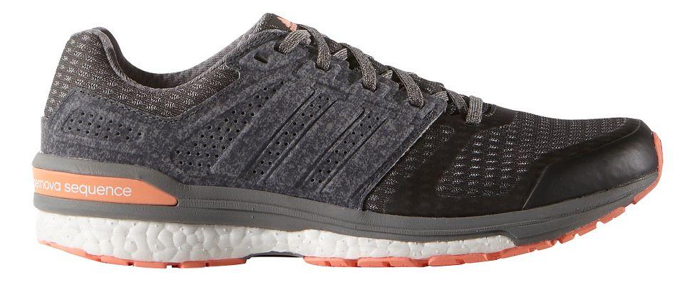 adidas Supernova Sequence 8 Boost Running Shoe