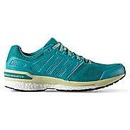 Womens adidas Supernova Sequence 8 Boost Running Shoe