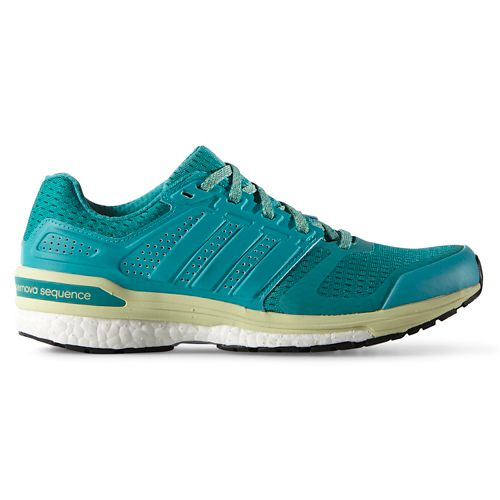 Women's adidas�Supernova Sequence 8 Boost