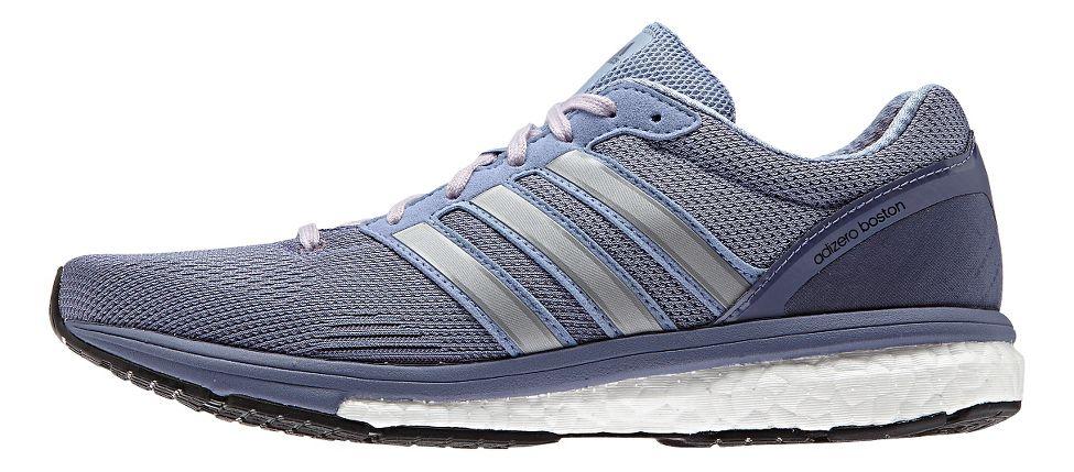 adidas Adizero Boston 5 Boost TSF Running Shoe