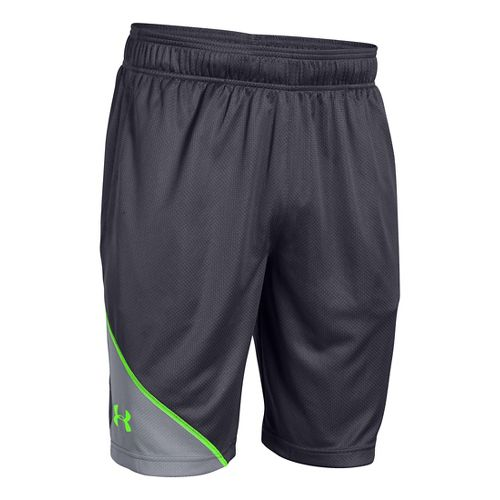 Men's Under Armour�Quarter Short