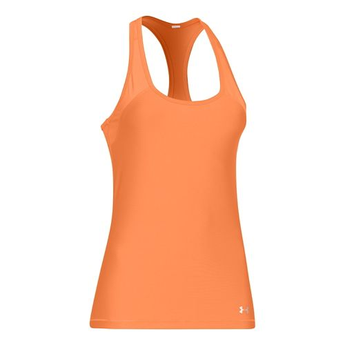 Women's Under Armour�HeatGear Alpha Tank