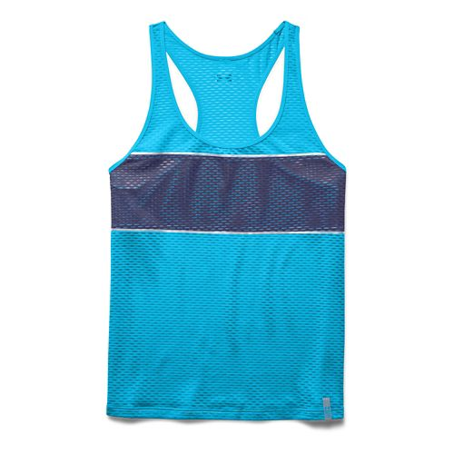 Women's Under Armour�Fly Fast Tank