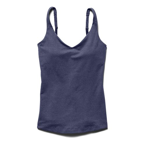 Women's Under Armour�Studio Wrapped Tank